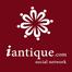 iantique-broadcast