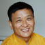 Teaching and Guided Dzogchen Meditation