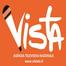 VISTA TV streaming