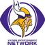 Minnesota Vikings Live
