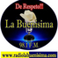 Radio La Buenisima