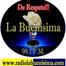 Radio La Buenisima
