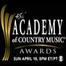 ACM Awards Live