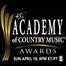 ACM Awards Live