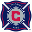 Chicago Fire Audiocast