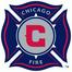 Chicago Fire Audiocast
