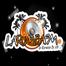 LaRumbaFm.com