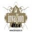 La Invasion TV