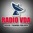 LRK 181 - FM Vision de Amor 106.3 MHZ