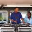 DJ ROYALISM LIVE AND DIRECT