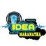 radio idea jutiapa