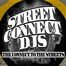 STREET CONNECT DJS RADIO