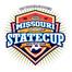 MissouriStateCup