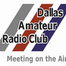 DARC Dallas Amateur Radio Club Meeting on the Air