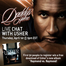 Daddy's Home LIVE Chat With Usher