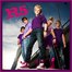 R5live