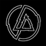 Linkin Park 04/12/10 05:40PM