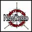 NEW BREED ENT., LLC