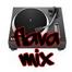 FlavaMix (by Dj cK)