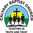 Calvary Baptist of Washington, PA