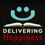 Delivering Happiness, Happy Hour