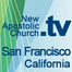 New Apostolic Church, San Francisco