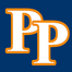 Pomona-Pitzer Athletics