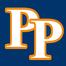 Pomona-Pitzer Athletics