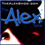 The Alex Radio Show