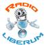 Radio Liberum