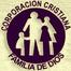 Corporación Cristiana Familia de Dios Chile