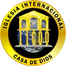 Iglesia Internacional Casa de Dios