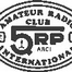 QRP ARCI - 'Four Days In May'