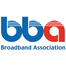 broadbandassociation