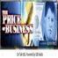 Price of Business February 7, 2012 3:35 PM