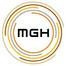 Modern Marketing Tips from MGH, Inc.