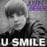 Justin Bieber Beliebers