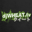 (@LiveOnThree) #56 LIVE: #QuakeCon 2010 & WCG Ultimate Gamer