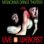 Misnomer Dance Theater