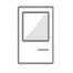 Macnotes.de Livestream 6/7/10 11:58AM PST