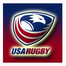 USA Rugby III