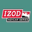 """IZOD IndyCar """"Race to the Party"""" - Hollywood Blvd."""