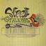 StreetsIsTalkingRadio