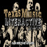 Texas Music Interactive - 95.9 The Ranch