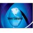 Network1EntertainmentHDTV