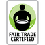 Fair Trade: Every Meal Matters
