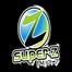 SUPERZFM