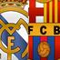 Real Madrid Vs Barcelona En Vivo HD