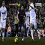 LIVE HD : Real Madrid vs Barcelona,..,