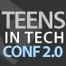 Teens in Tech Conference